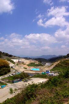 pic20050429ukiha