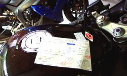 pic20050526cbr