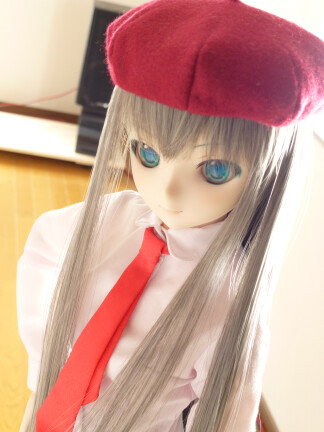 Pic20150405a