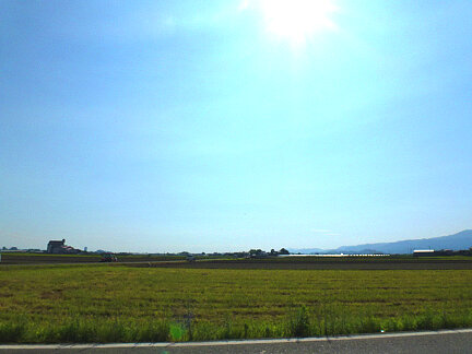 Pic20150718a