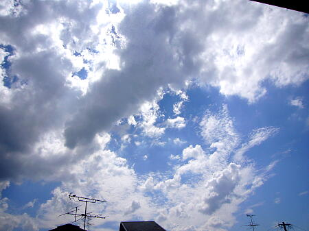 Pic20060713a