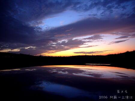 Pic20061021ea