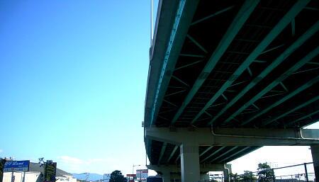 Pic20061230c